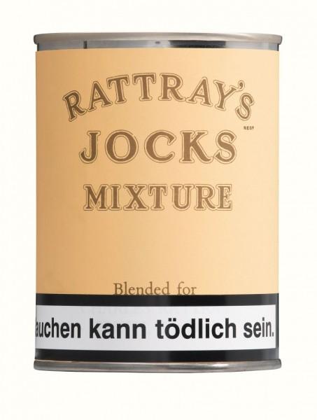 Rattray's Jocks Mixture