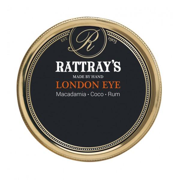 Rattray's London Eye