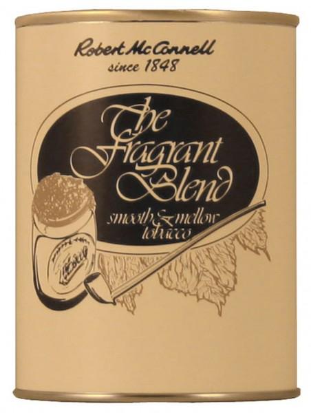 Robert McConnell The Fragrant Blend