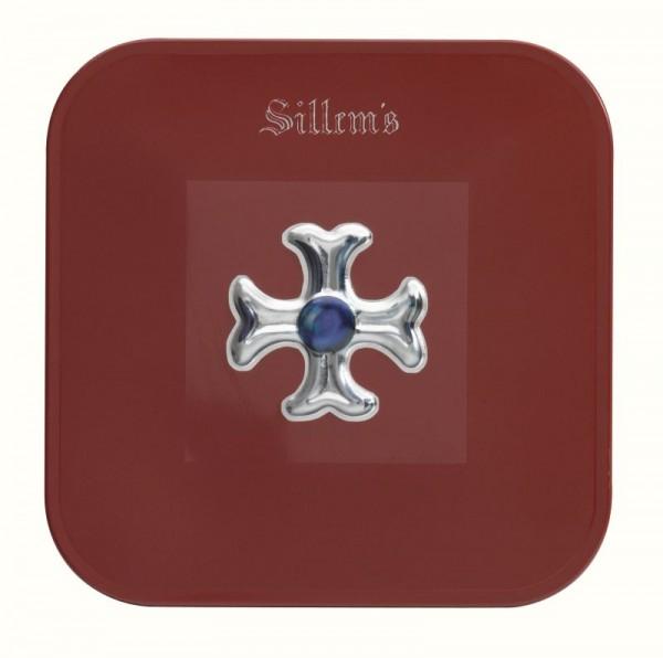 Sillem's Rot