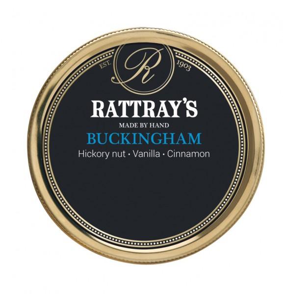 Rattray's Buckingham